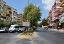 Meet 25 Metre Street, Your Every Day Street in Alanya