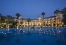4 Good Places To Stay In North Cyprus